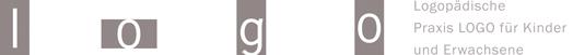 Praxis LOGO Logo